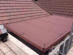MHB-photo-roof-flat-after2.jpg