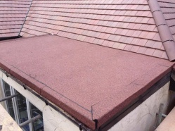 MHB-photo-roof-flat-after.jpg