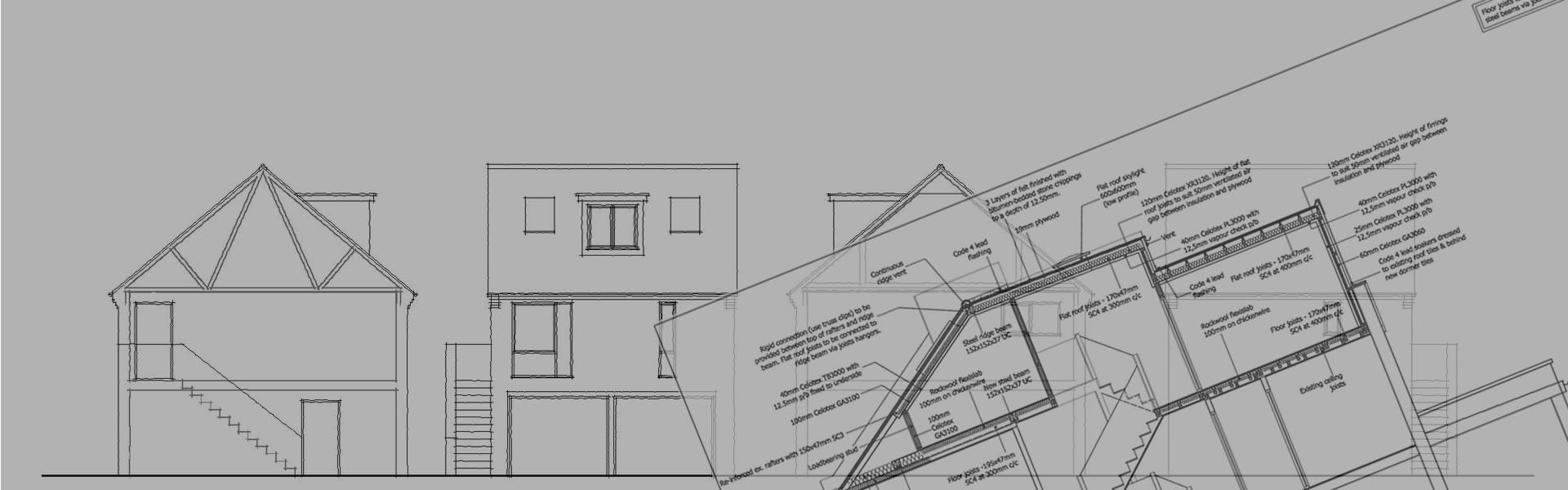 Find Builder Loft Conversion Walsall Wednesbury Birmingham
