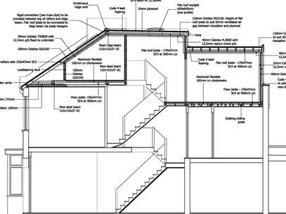 Find Builder Loft Conversion Walsall Wednesbury Birmingham 2