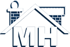 Loft Conversion Specialists Walsall & Wednesbury - MH Builders - MH Building and Roofing